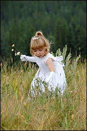 A future bride